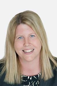 Dr Karen Baker